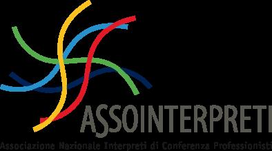 logo-assointerpreti
