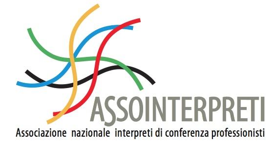 Logo2012 con scritta istituzionale (grande)