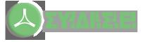 Logo SYDISE