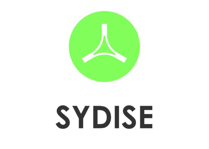 sidise_logo_biga-01